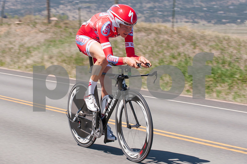 HAYSTACK_MOUNTAIN_TIME_TRIAL-4224