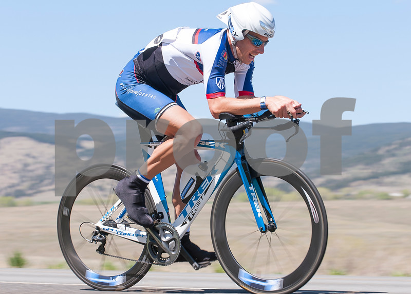 HAYSTACK_MOUNTAIN_TIME_TRIAL-4242