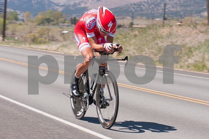 HAYSTACK_MOUNTAIN_TIME_TRIAL-4228