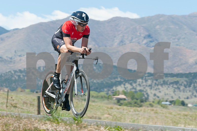 HAYSTACK_MOUNTAIN_TIME_TRIAL-4248