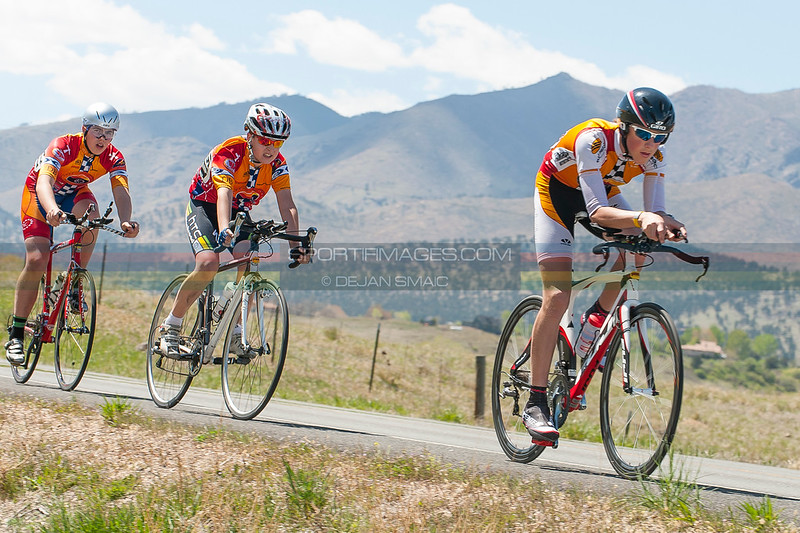 HAYSTACK_MOUNTAIN_TIME_TRIAL-4480