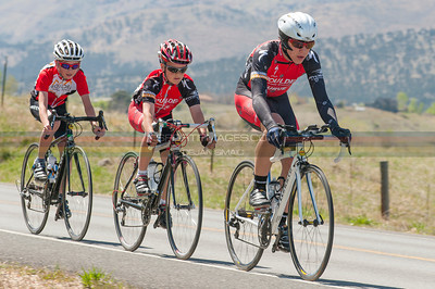 HAYSTACK_MOUNTAIN_TIME_TRIAL-4479