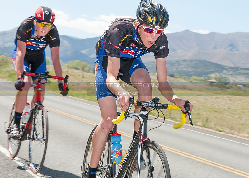 HAYSTACK_MOUNTAIN_TIME_TRIAL-0022