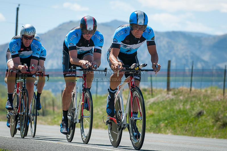 HAYSTACK_MOUNTAIN_TIME_TRIAL-4490