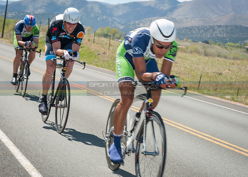HAYSTACK_MOUNTAIN_TIME_TRIAL-0034