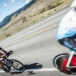 Team TT : All TTT images are uploaded.  I just added 60 more images the AM of 4/24/2012!  