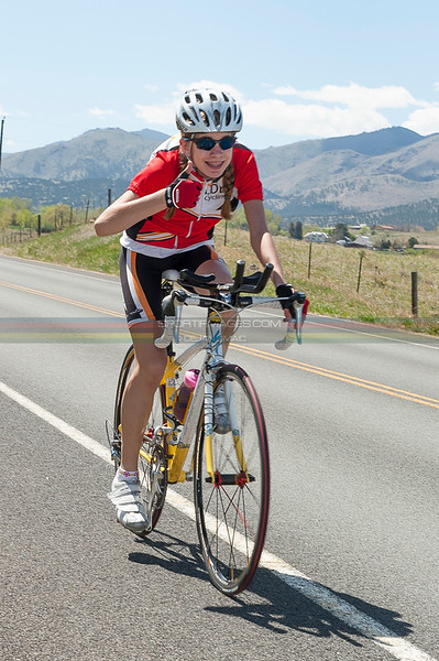 HAYSTACK_MOUNTAIN_TIME_TRIAL-0019