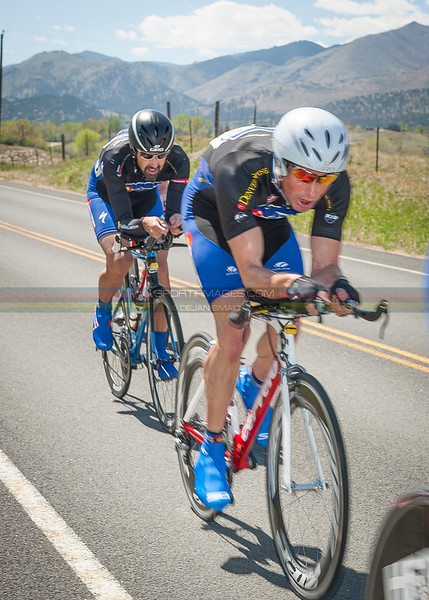 HAYSTACK_MOUNTAIN_TIME_TRIAL-0043