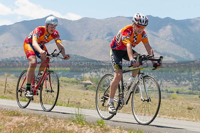 HAYSTACK_MOUNTAIN_TIME_TRIAL-4481