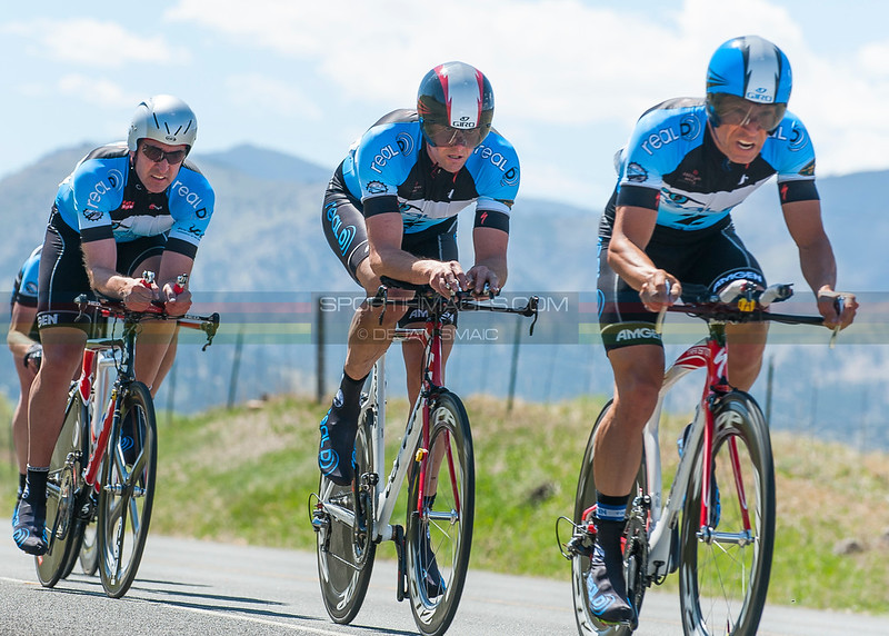 HAYSTACK_MOUNTAIN_TIME_TRIAL-4492