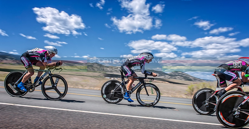 HAYSTACK_MOUNTAIN_TIME_TRIAL-0060