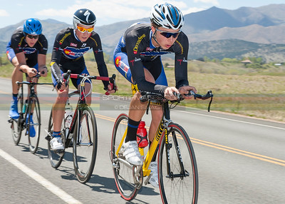 HAYSTACK_MOUNTAIN_TIME_TRIAL-0015