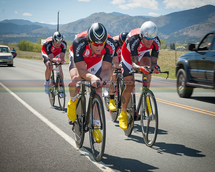 HAYSTACK_MOUNTAIN_TIME_TRIAL-0029