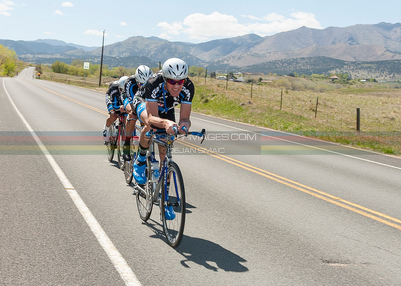 HAYSTACK_MOUNTAIN_TIME_TRIAL-0046