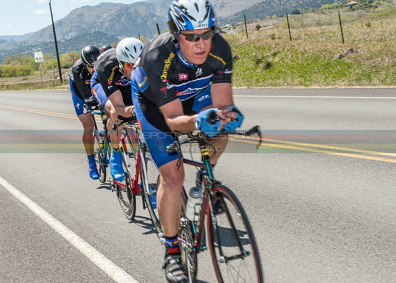 HAYSTACK_MOUNTAIN_TIME_TRIAL-0042
