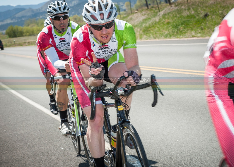 HAYSTACK_MOUNTAIN_TIME_TRIAL-0039