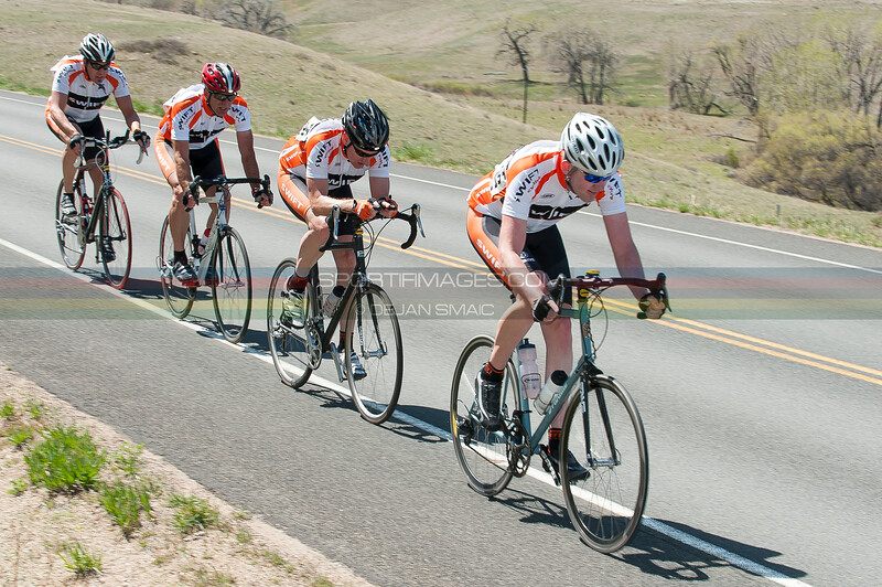 HAYSTACK_MOUNTAIN_TIME_TRIAL-4476