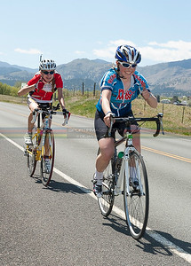 HAYSTACK_MOUNTAIN_TIME_TRIAL-0017