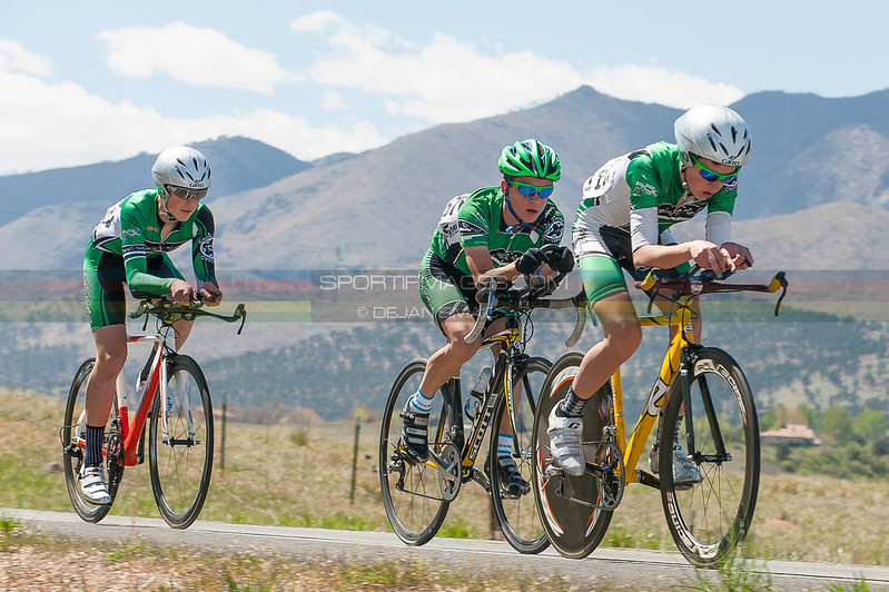 HAYSTACK_MOUNTAIN_TIME_TRIAL-4483