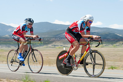 HAYSTACK_MOUNTAIN_TIME_TRIAL-0014