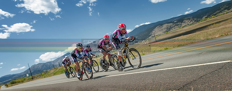 HAYSTACK_MOUNTAIN_TIME_TRIAL-0056