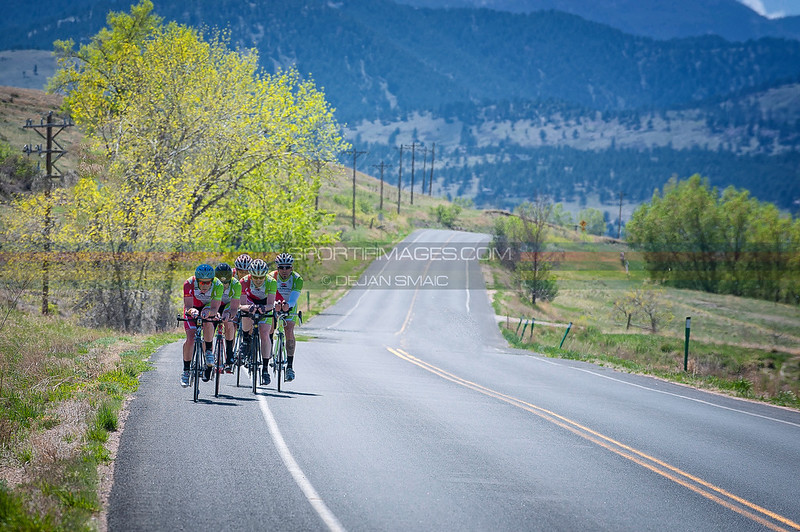 HAYSTACK_MOUNTAIN_TIME_TRIAL-4486