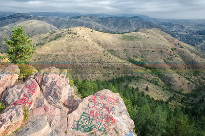 LOOKOUT_MOUNTAIN_HC-7248