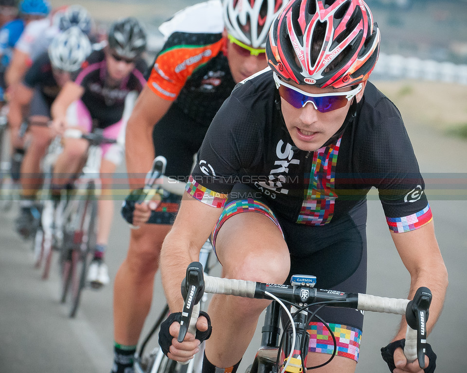 RACING_FOR_HOPE_CRIT-1650