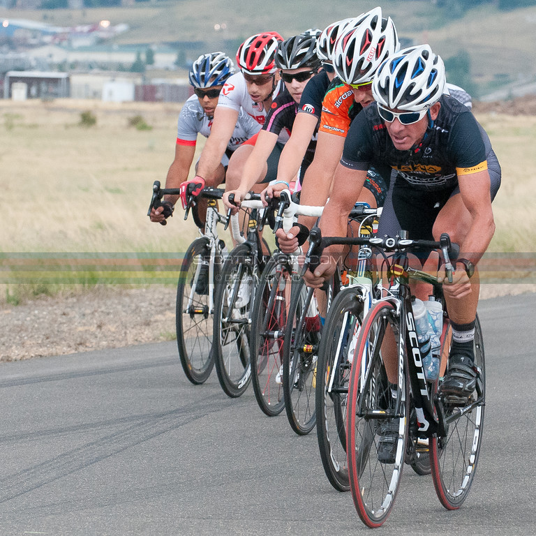 RACING_FOR_HOPE_CRIT-1790