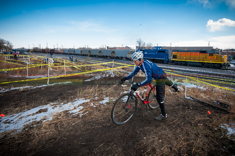 MILE_HIGH_URBAN_CX-4942