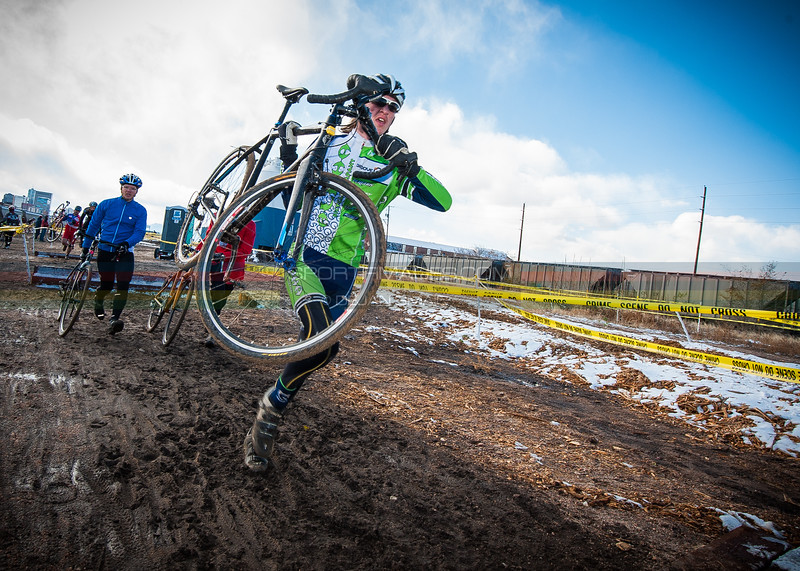 MILE_HIGH_URBAN_CX-4958