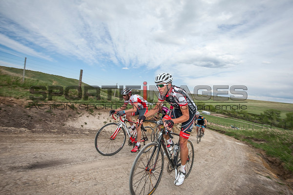 THE_KOPPENBERG_CIRCUIT_RACE-0987