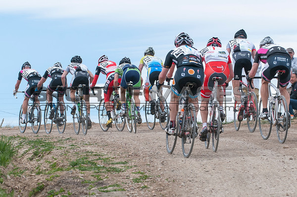 THE_KOPPENBERG_CIRCUIT_RACE-8825