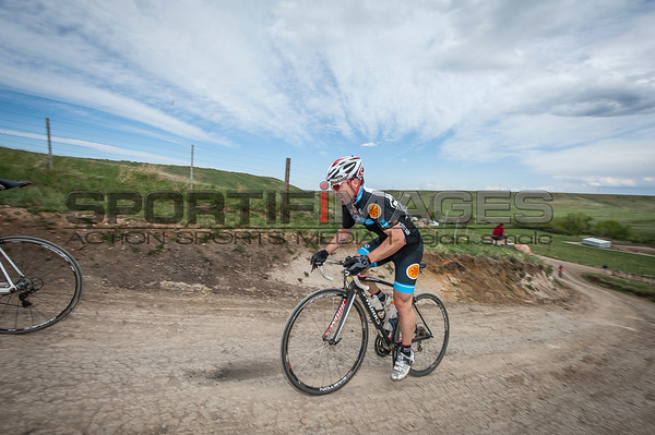 THE_KOPPENBERG_CIRCUIT_RACE-0988
