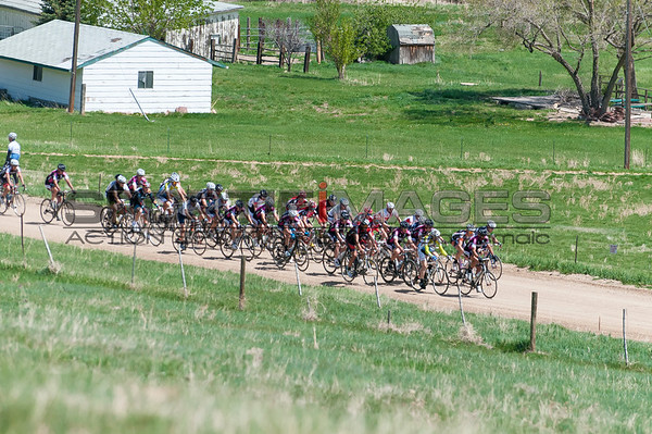 THE_KOPPENBERG_CIRCUIT_RACE-8673
