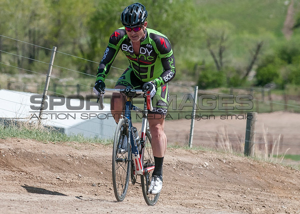 THE_KOPPENBERG_CIRCUIT_RACE-8719