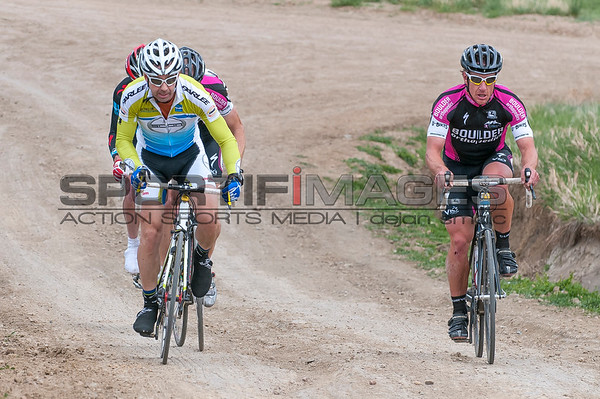 THE_KOPPENBERG_CIRCUIT_RACE-8811