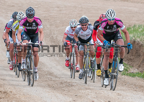 THE_KOPPENBERG_CIRCUIT_RACE-8818