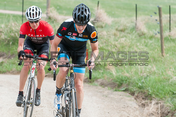 THE_KOPPENBERG_CIRCUIT_RACE-8839