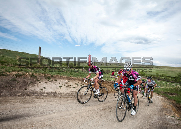 THE_KOPPENBERG_CIRCUIT_RACE-0985