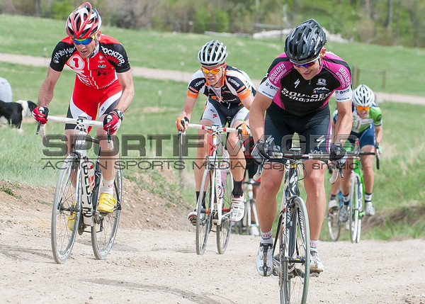 THE_KOPPENBERG_CIRCUIT_RACE-8846