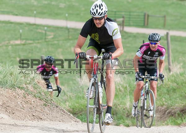 THE_KOPPENBERG_CIRCUIT_RACE-8841