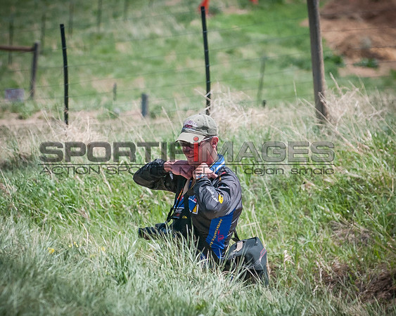 THE_KOPPENBERG_CIRCUIT_RACE-8680