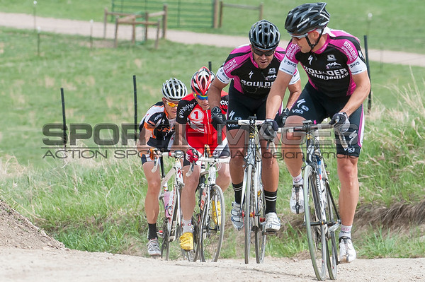 THE_KOPPENBERG_CIRCUIT_RACE-8843
