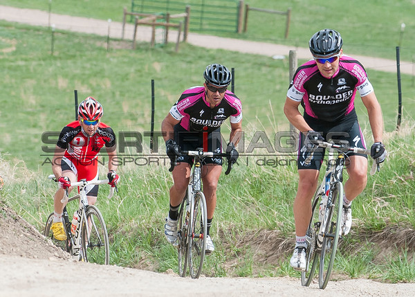 THE_KOPPENBERG_CIRCUIT_RACE-8842
