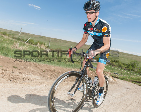 THE_KOPPENBERG_CIRCUIT_RACE-0823