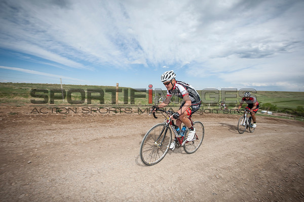 THE_KOPPENBERG_CIRCUIT_RACE-0991
