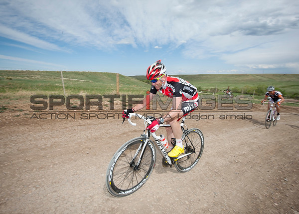 THE_KOPPENBERG_CIRCUIT_RACE-0989