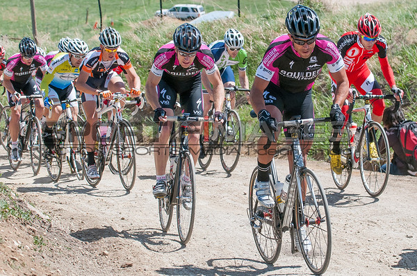 THE_KOPPENBERG_CIRCUIT_RACE-8679