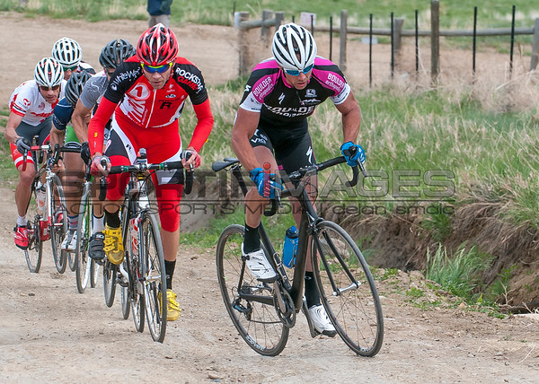 THE_KOPPENBERG_CIRCUIT_RACE-8824